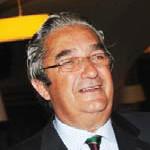 Carlo Borghi