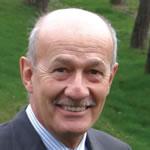 Roberto Rusconi