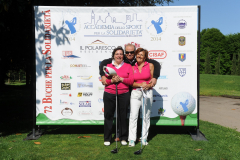 01-05-2012 - Parco dei Colli - Gruppi