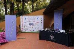 01-05-2012 - Parco dei Colli - Premiati