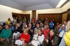 06-10-2018 Parco dei Colli - Premiazioni