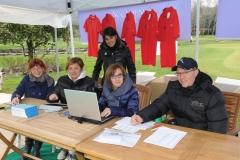 07-04-2013 - Parco dei Colli - Gioco
