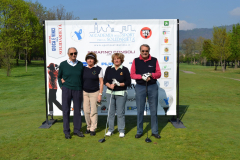 10-04-2016 Franciacorta - Gruppi