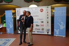 10-04-2016 Franciacorta - Premiazioni