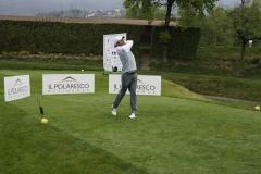 13-04-2014 - Albenza - Gioco