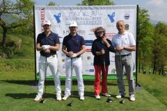 13-04-2014 - Albenza - Gruppi