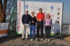 14-04-2013 - La Rossera - Gruppi