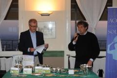 14-04-2013 - La Rossera - Premiazioni