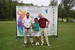16-09-2018 Villa Paradiso - Gruppi