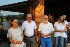16-09-2018 Villa Paradiso - Premiazioni