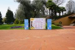19-03-2017 Bergamo - Premiazioni
