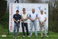 19-04-2013 - Albenza - Gruppi