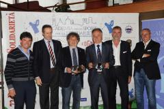 19-04-2013 - Albenza - Premiazioni