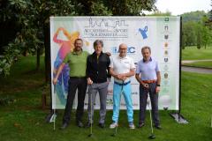 29-04-2018 Bergamo - Gruppi