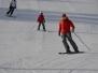 Ski&Vip 2014 - B