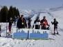 Ski&Vip 2014 - C
