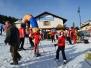 Ski&Vip 2014 - D