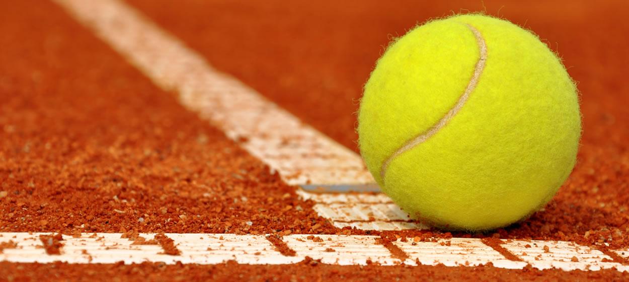 tennis2016-background