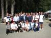 009-torneo-tennis-monguelfo-gruppo-accademia-del-tennis