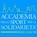 accademia_solidarietà_quadrato_lowres