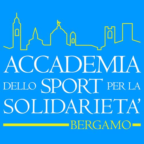 Addio a Ester Romano Bortolotti, il dolore dell'Accademia