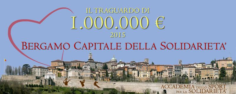 donazioni_2015_low