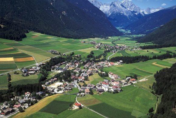 Bergamo, Amatrice e Monguelfo. Un legame nel segno dell'Accademia