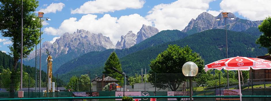 tennis2017_4