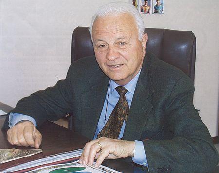 L'Accademia ricorda Giovanni Scainelli: imprenditore lungimirante, uomo di sport e di solidarietà