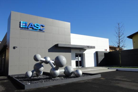 Pensa alla tua salute con ASC Advanced Screening Centers di Castelli Calepio