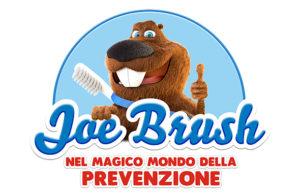 logo_joe-brush-nel-magico-mondo-della-prevenzione-dentale_centro-daina_580x390