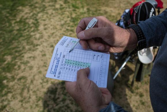 Bergamo Golf for Charity, il maltempo fa slittare al 29 aprile la prima gara