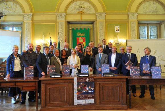 Tennis 2018, la solidarietà è la vittoria più bella: dal 18 maggio il torneo a Cividino