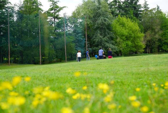 Accademia dello Sport, si riparte: tra settembre e ottobre, tre appuntamenti col golf