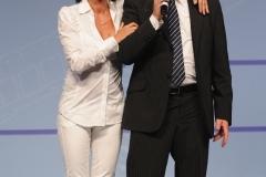 11 Giugno 2010 - Serata di Gala
