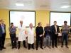 DSC06092 direttivo accademia e SOS Oncologia