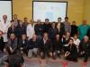 DSC06102 gruppo accademia con direttivo SOS Oncologia