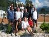 010-giocatori-tennis-monguelfo