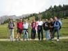 015-trentino-alto-adige-2009-09-13-prato-piazza-monte-spece-020_mio