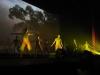corpo-di-ballo-pavlova-ballet-school-dsc_5290