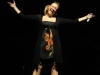 francesca-mazzuccato-cantante-dellorchestra-bagutti-dsc_5382