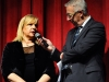 4c Antonietta bianchetti, marco bucarelli 4