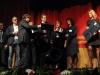 6a accademia dello sport per la solidarietà premia amneris nicoli, alessandro oberti e luciana oprandi DSC_4188