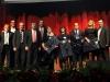 6b accademia dello sport per la solidarietà premia amneris nicoli, alessandro oberti e luciana oprandi DSC_4197
