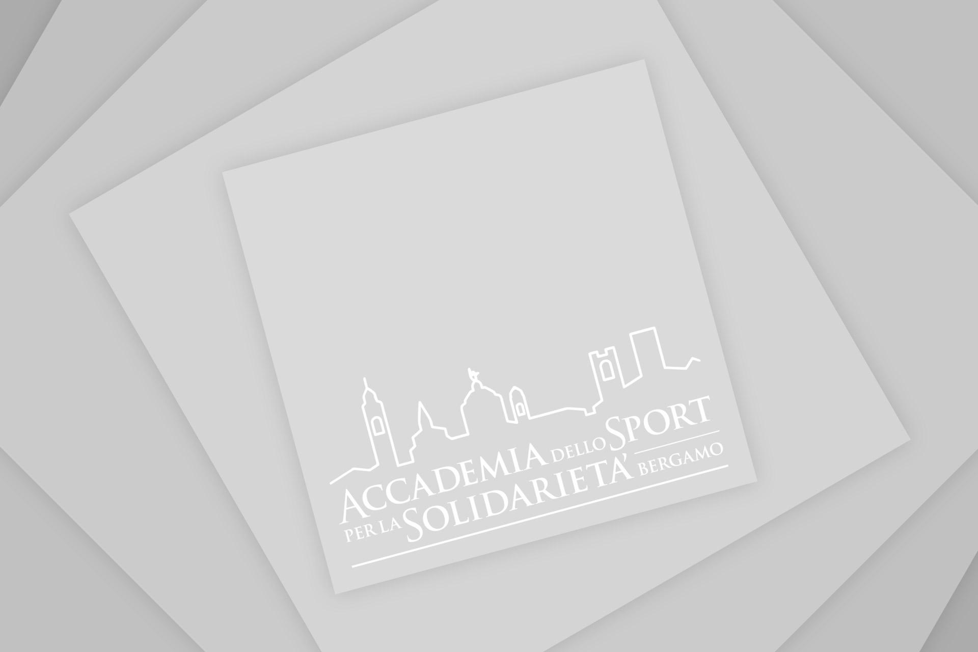 Accademia dello Sport per la Solidarietà, energia rinnovabile
